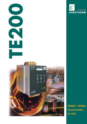 Datenblatt - POHL Electronic GmbH