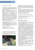 Autismus Aktuell - Seite 2