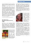 Autismus Aktuell - Seite 3