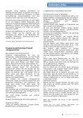 Autismus Aktuell - Seite 5