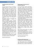 Autismus Aktuell - Seite 6