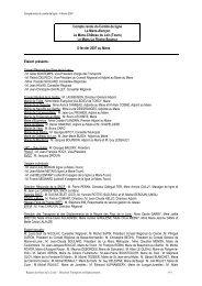 Compte rendu réunion n° 3 du 6 février 2007 (PDF - 183 Ko)