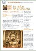 Il mio legame con Padre Pio - A Sua Immagine - Page 2