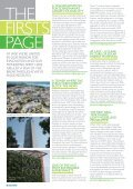 STATION TO STATION - WSP Group - Page 2