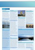 STATION TO STATION - WSP Group - Page 5