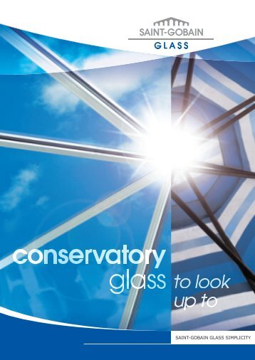 Download PDF - Self Cleaning Glass