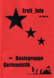 bggermanistik ophasenreader08 (454.02 kb)