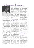 sonnseitig leben sonnseitig leben - Seite 2
