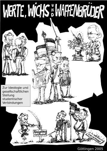 PDF - Vorsicht Fuchsjagd….