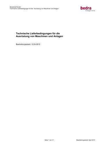 shop Soziologie und Soziologen im Übergang: