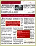 Leer Mas... - Page 2