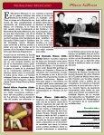 Leer Mas... - Page 3