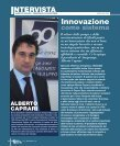 POMPE & VALVOLE - Promedianet.it - Page 2