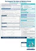 program - ACERH - Page 4