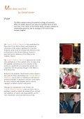 English - Catholic Biblical Federation - Page 2