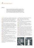 English - Catholic Biblical Federation - Page 3