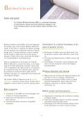 English - Catholic Biblical Federation - Page 4