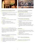English - Catholic Biblical Federation - Page 5