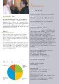 English - Catholic Biblical Federation - Page 7