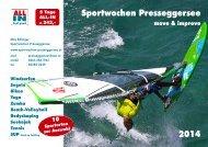 2014 PROSPEKT Sportwochen Presseggersee.pdf