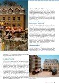 WEIHNACHTSMARKT - Seite 2