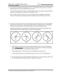 Homework - Gvsu - Grand Valley State University