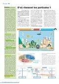AIRPARIF Actualité N°30 - Septembre 2007 - Page 2