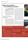 AIRPARIF Actualité N°30 - Septembre 2007 - Page 4