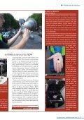 AIRPARIF Actualité N°30 - Septembre 2007 - Page 5