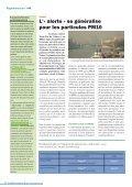 AIRPARIF Actualité N°30 - Septembre 2007 - Page 6