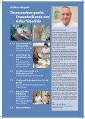 Themenschwerpunkt - Wald-Klinikum Gera - Seite 3
