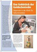 Themenschwerpunkt - Wald-Klinikum Gera - Seite 4