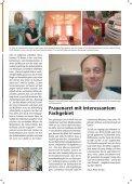 Themenschwerpunkt - Wald-Klinikum Gera - Seite 5