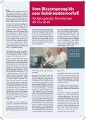 Themenschwerpunkt - Wald-Klinikum Gera - Seite 7