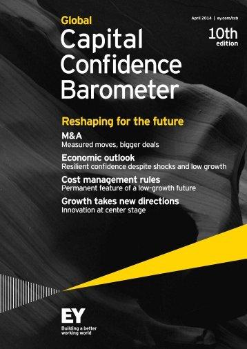 EY-Capital-Confidence-Barometer-April-2014