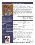 Program Guide-Fun Times - The City of Wentzville | Missouri - Page 7