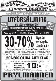 Ljunganbladet v 44 (kopia) - Smelink