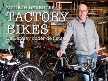 MADE IN DEVENTER - overenuitdeventer.nl