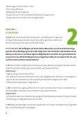 Konzeptentwicklung im Pastoralverbund Warstein Ich bin der ... - Seite 4