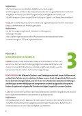 Konzeptentwicklung im Pastoralverbund Warstein Ich bin der ... - Seite 5