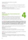 Konzeptentwicklung im Pastoralverbund Warstein Ich bin der ... - Seite 6