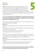 Konzeptentwicklung im Pastoralverbund Warstein Ich bin der ... - Seite 7