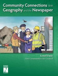 to download Level Two - Newspapers In Education