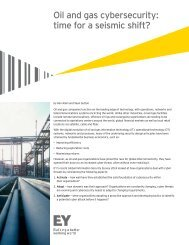 EY-oil-and-gas-cybersecurity-time-for-a-seismic-shift