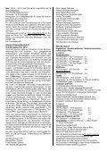 Buchdorf KW 07 2 - Page 3