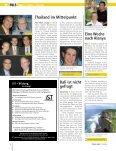 destination - Travel-One - Seite 6