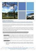 Australie Région de Brisbane - ISPA - Page 3