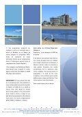 Australie Région de Brisbane - ISPA - Page 4