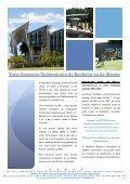 Australie Région de Brisbane - ISPA - Page 5
