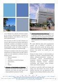 Australie Région de Brisbane - ISPA - Page 6